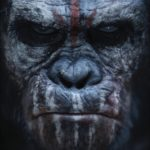 Dawn-of-the-Planet-of-the-Apes-Koba-character-poster