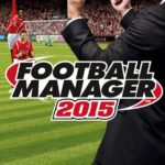 Football_Manager_2015_from_Sega