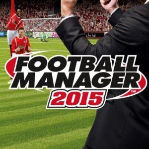 Football_Manager_2015_from_Sega