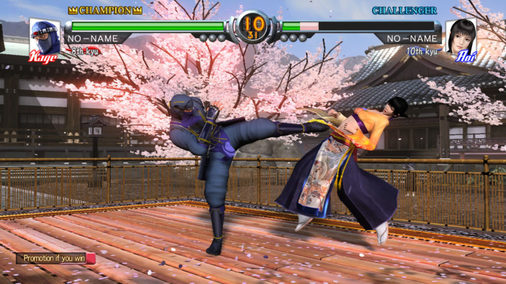 Foto+Virtua+Fighter+5