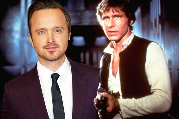 MAIN-Aaron-Paul-and-Han-Solo