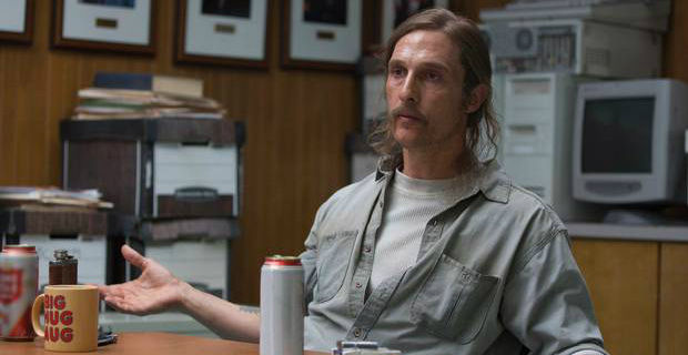 Matthew-McConaughy-Open-to-a-True-Detective-Return