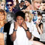 Music of 2014