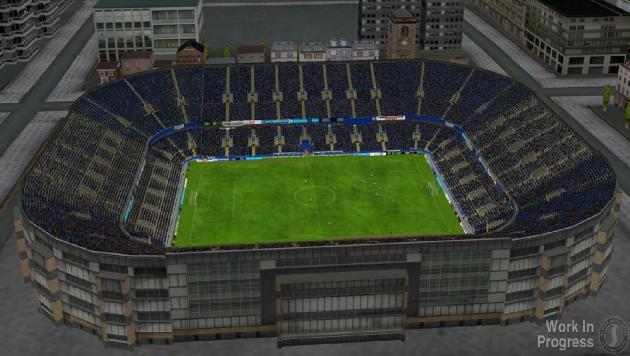 Stadium-1_4