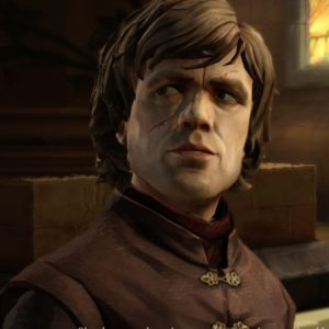 Telltale Game of Thrones 5