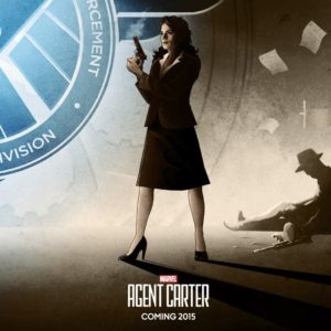 agents-of-shield-and-agent-carter-sdcc-poster-hi-res
