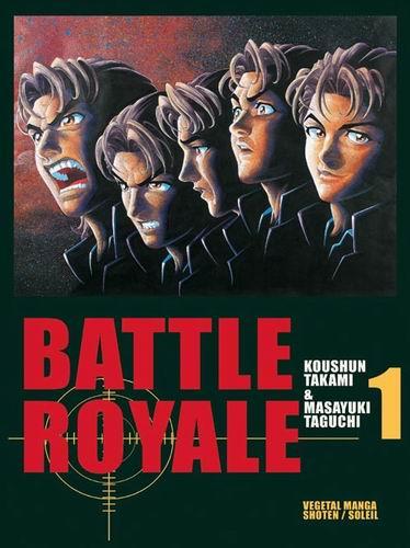 battle_royale_01