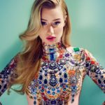 billboard_iggyazalea_shot_01_179_a_p