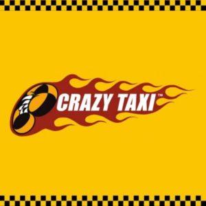 crazy-taxi-600x233