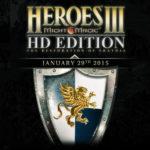 heroes3-geri-donuyor