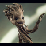 hot_toys_groot_00
