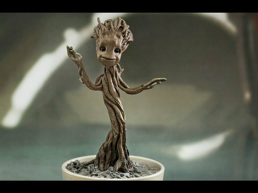 hot_toys_groot_01