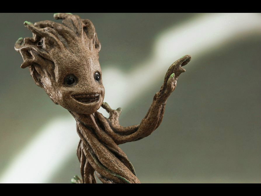 hot_toys_groot_03