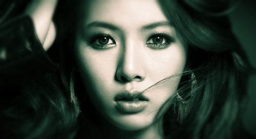hyuna-sad