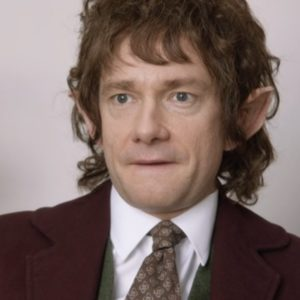 martin-freeman-the-hobbit-the-office-snl-image