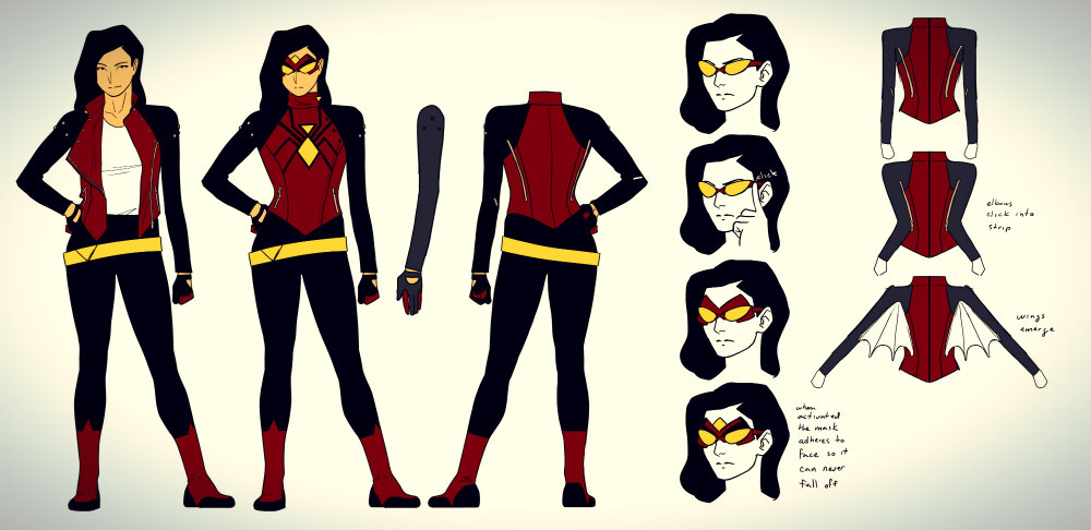 spider-woman_kris_anka_new