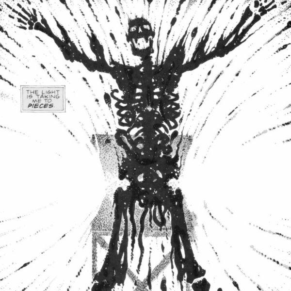 the-light-death