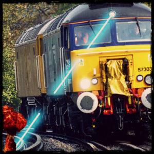 train-laser-00