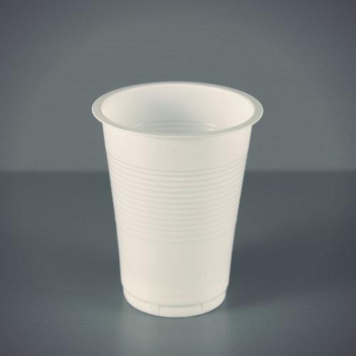 viski-bardak-plastik
