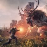 witcher_3_free_dlc1-the-witcher-3-the-wild-hunt-the-best-game-of-2015-here-s-why