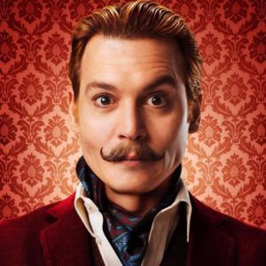 4-silly-mustache-filled-posters-for-johnny-depps-mortdecai