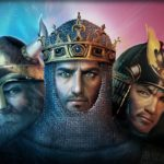 Age_of_Empires_II_HD_Edition_Artwork_1