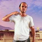 Artwork-Trevor-CutTroath-GTAV