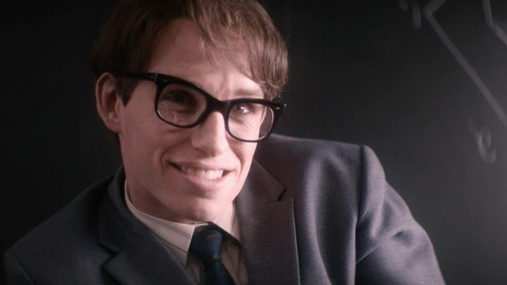 Eddie-Redmayne-In-The-Theory-Of-Everything-Wallpapers
