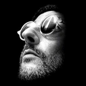 Jean Reno Leon 2