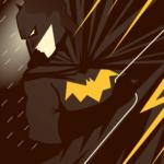 Justice-01-01
