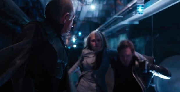 Xmen-Days-of-Future-Past-Rogue-Scene-Explained