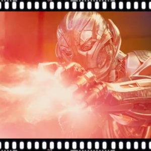 age_of_ultron_thumbnails
