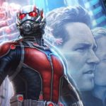 ant-man-comic-con-612x380-103475-marvel-teases-with-ant-sized-trailer-for-ant-man