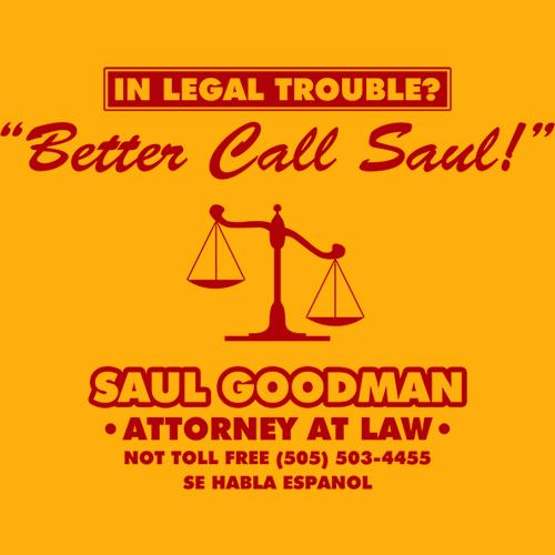 Gala Yaklaşırken Son Gaz Adımları: Better Call Saul'un