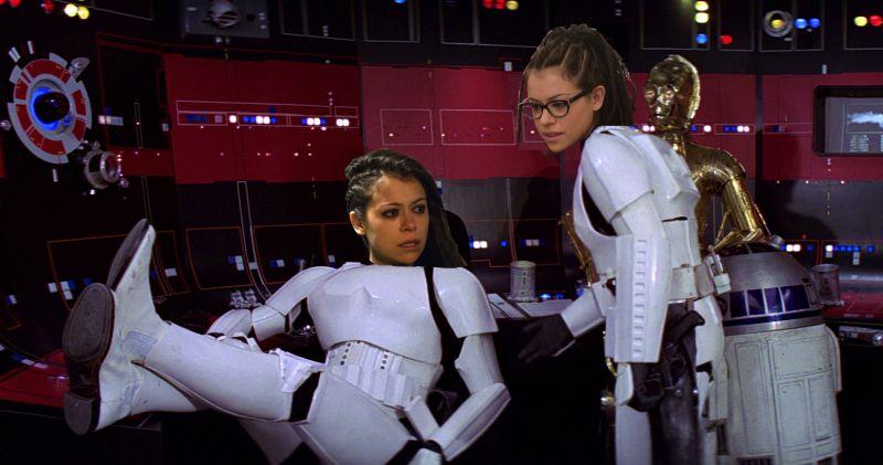 clone-club-troopers1