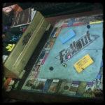 fallout_monopoly_00