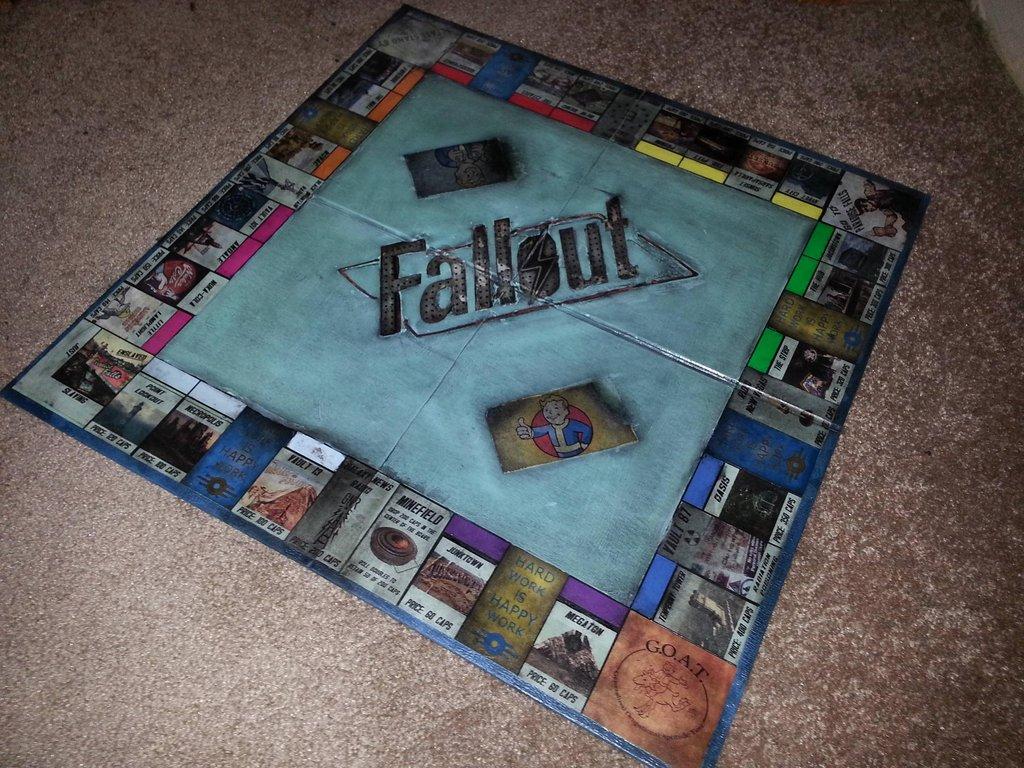 fallout_monopoly_02