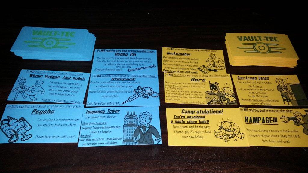 fallout_monopoly_05