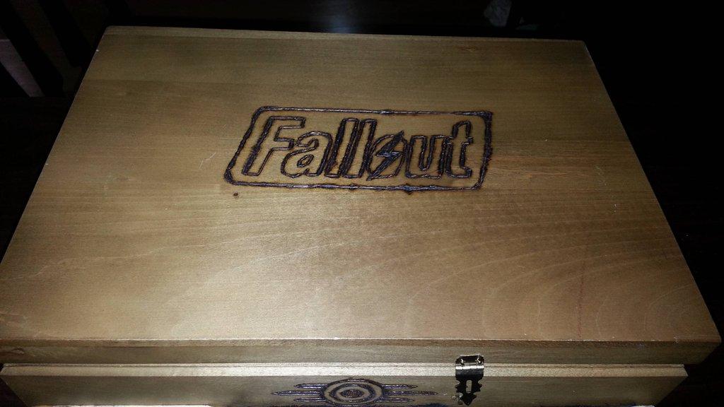 fallout_monopoly_08