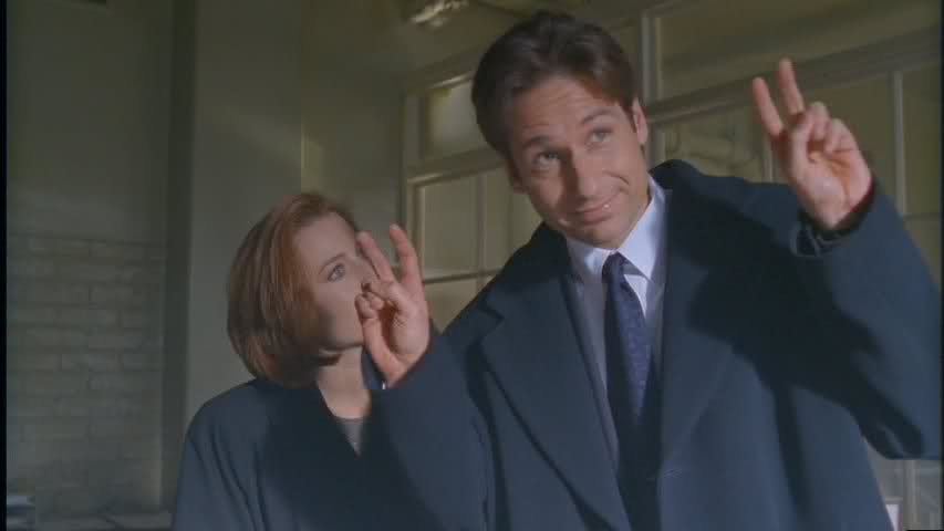fox_mulder_x_files