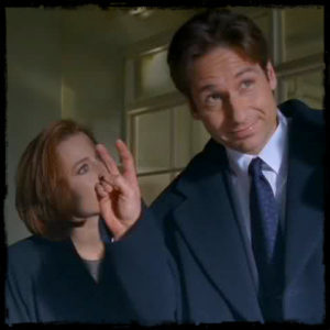 fox_mulder_x_files_00
