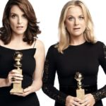 goldenglobes_2015_tinandamy_1200_article_story_large