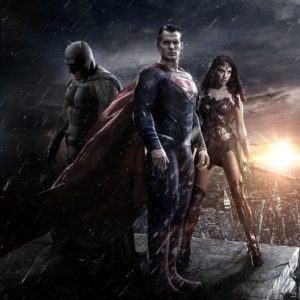 batman-superman-wonder woman