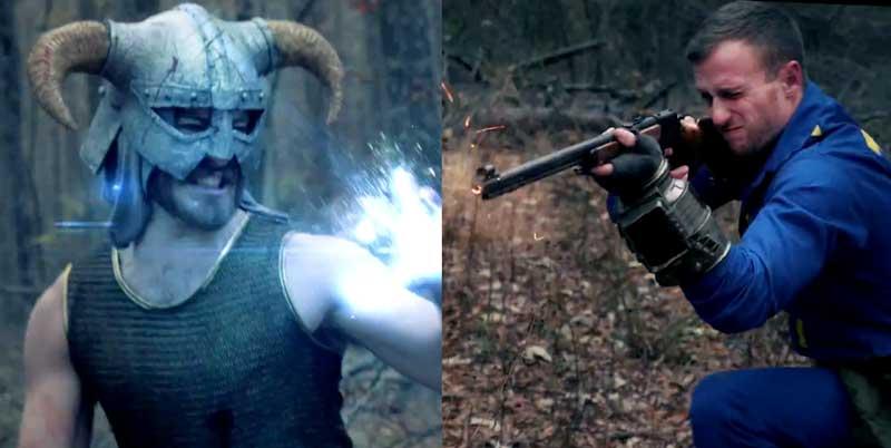 skyrim_vs_fallout