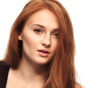 sophie-turner-game-of-thrones