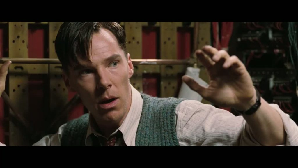 the-imitation-game-uk-teaser-trailer
