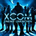 xcom-enemy-unknown-arvostelu_wuzx