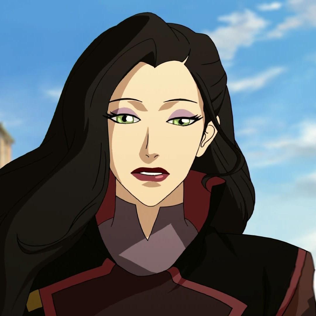 Avatar 6: Yapılsa THE LEGEND OF KORRA'nın Kalbimizde Açtığı Boşluğu