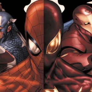 1377778811_marvel-civil-war-spiderman-4986-hd-wallpapers-amazing-spider-man-carnage-civil-war-new-avengers-my-cinematic-universe-the-amazin