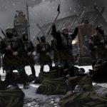 2742452-twa_viking_battle_huscarls_logo_1416849792